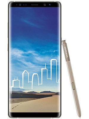 Galaxy Samsung 8 Note Samsung Galaxy